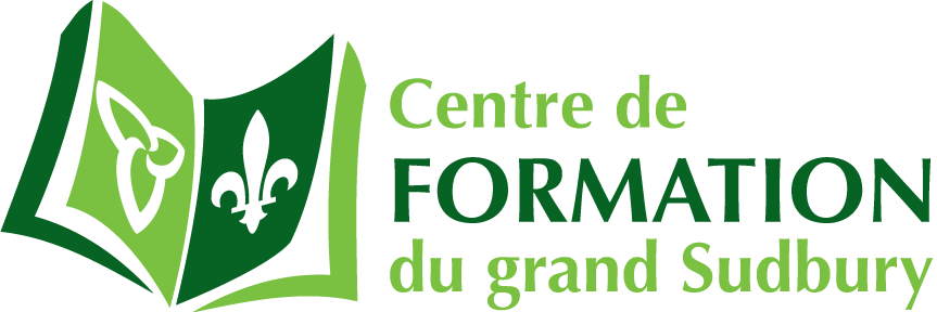 Centre de Formation et de perfectionnement du grand Sudbury